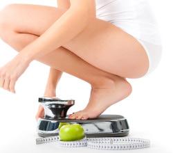bielkovinova-dieta