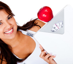 ocistna-detoxikacna-dieta